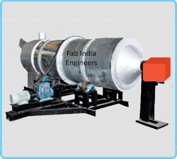 Product By Fab India Engineers